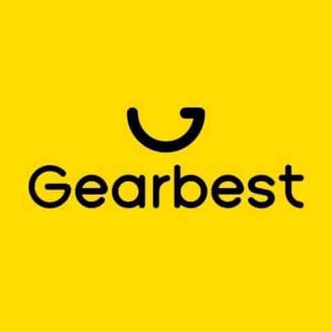קופון Gearbest -_- Gearbest קוד קופון -_- מבצעים Gearbest -_- הצעת גיר Gearbest